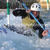 Final British Slalom Open WK1 007