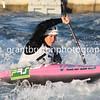 Final British Slalom Open WK1 045