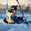 Final British Slalom Open WK1 005