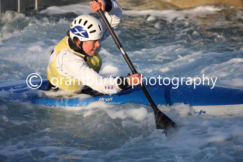 Final British Slalom Open WK1 018