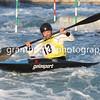 Final British Slalom Open WK1 047