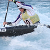 Final British Slalom Open WK1 052