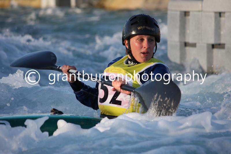 Final British Slalom Open WK1 003