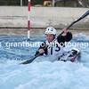 Final British Slalom Open WK1 055