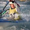 Final British Slalom Open WK1 012