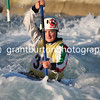 Final British Slalom Open WK1 011