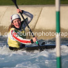 Final British Slalom Open WK1 009