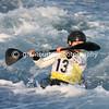 Final British Slalom Open WK1 048