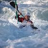 Final British Slalom Open WK1 001