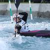 Final British Slalom Open WK1 056