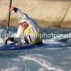Final British Slalom Open WK1 016