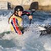 Final British Slalom Open WK1 043