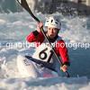 Final British Slalom Open WK1 014