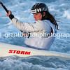 Final British Slalom Open WK1 054