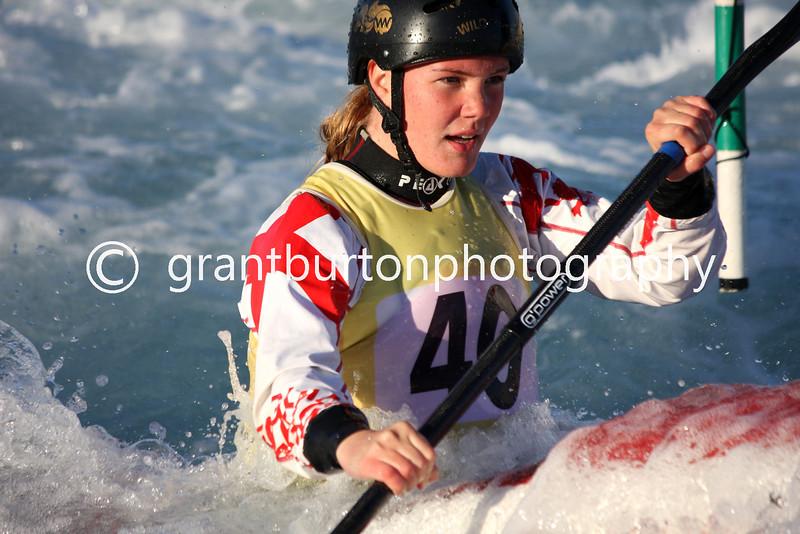 Final British Slalom Open WK1 010