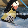 Final British Slalom Open WK1 008