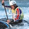 Final British Slalom Open WK1 060