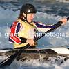 Final British Slalom Open WK1 044