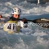Final British Slalom Open WK1 017