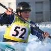 Final British Slalom Open WK1 004