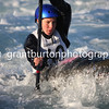 Final British Slalom Open WK1 013