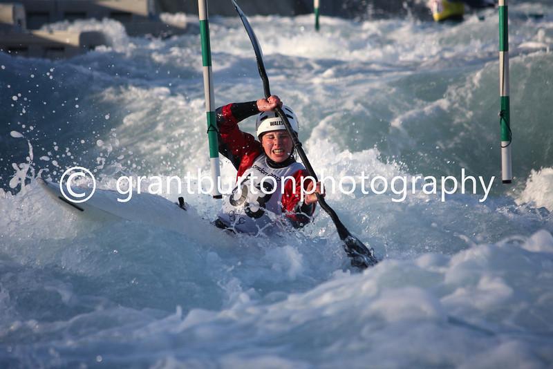 Final British Slalom Open WK1 002