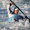 Final British Slalom Open WK1 020