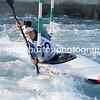 Final British Slalom Open WK1 051