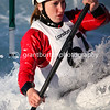 Final British Slalom Open WK1 015