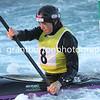 Final British Slalom Open WK1 059