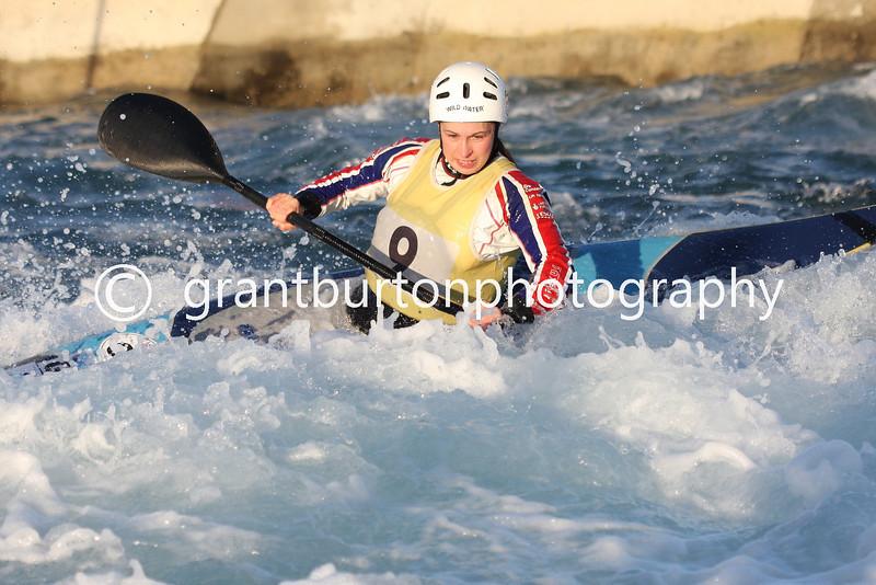 Final British Slalom Open WK1 042