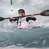 Slalom Canoe GB Trials  072