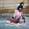 Slalom Canoe GB Trials  044