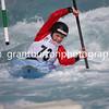 Slalom Canoe GB Trials  190