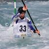 Slalom Canoe GB Trials  065