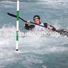 Slalom Canoe GB Trials  077