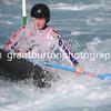 Slalom Canoe GB Trials  037