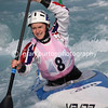 Slalom Canoe GB Trials  021