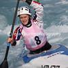 Slalom Canoe GB Trials  021