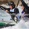 Slalom Canoe GB Trials  135