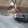 Slalom Canoe GB Trials  177