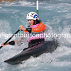Slalom Canoe GB Trials  018
