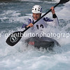 Slalom Canoe GB Trials  098