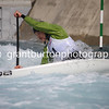 Slalom Canoe GB Trials  192