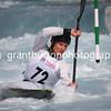 Slalom Canoe GB Trials  189