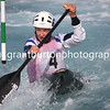 Slalom Canoe GB Trials  040