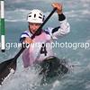 Slalom Canoe GB Trials  040