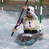 Slalom Canoe GB Trials  178