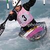 Slalom Canoe GB Trials  032