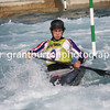 Slalom Canoe GB Trials  011